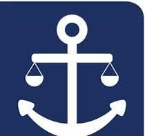 Bộ Luật hàng hải